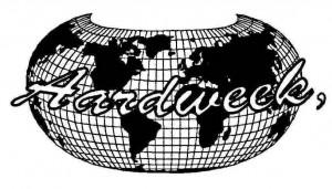 Aardweek-logo