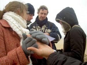 Ananda, Siebe, Jan Smit en Iris (1)-1000
